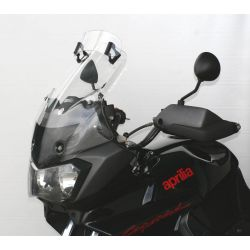 CAPONORD ETV 1000 - Vario-Touring-part
