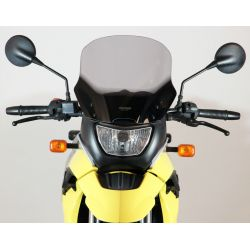 F 650 GS - Touring windshield