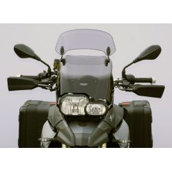 F 800 GS - X-Creen-Touring