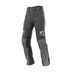 RACING TROUSERS